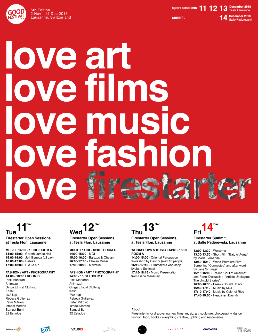 FSS-Agenda-Poster_Front_Page_Red.png