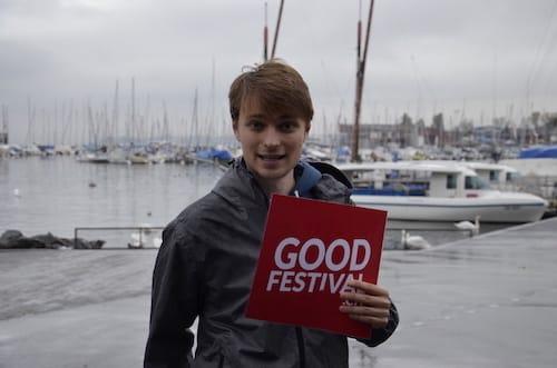 goodfestivalc1.jpg