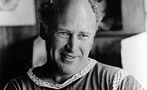 - OK, ladies and gentlemen. We have got a whopper of a fish to fry this week. Join us as we dive deep into a story of illicit drugs, counter culture movements, and the creation of a new genre of music all together! This is the story of Ken Kesey and how he is responsible for creating the style of