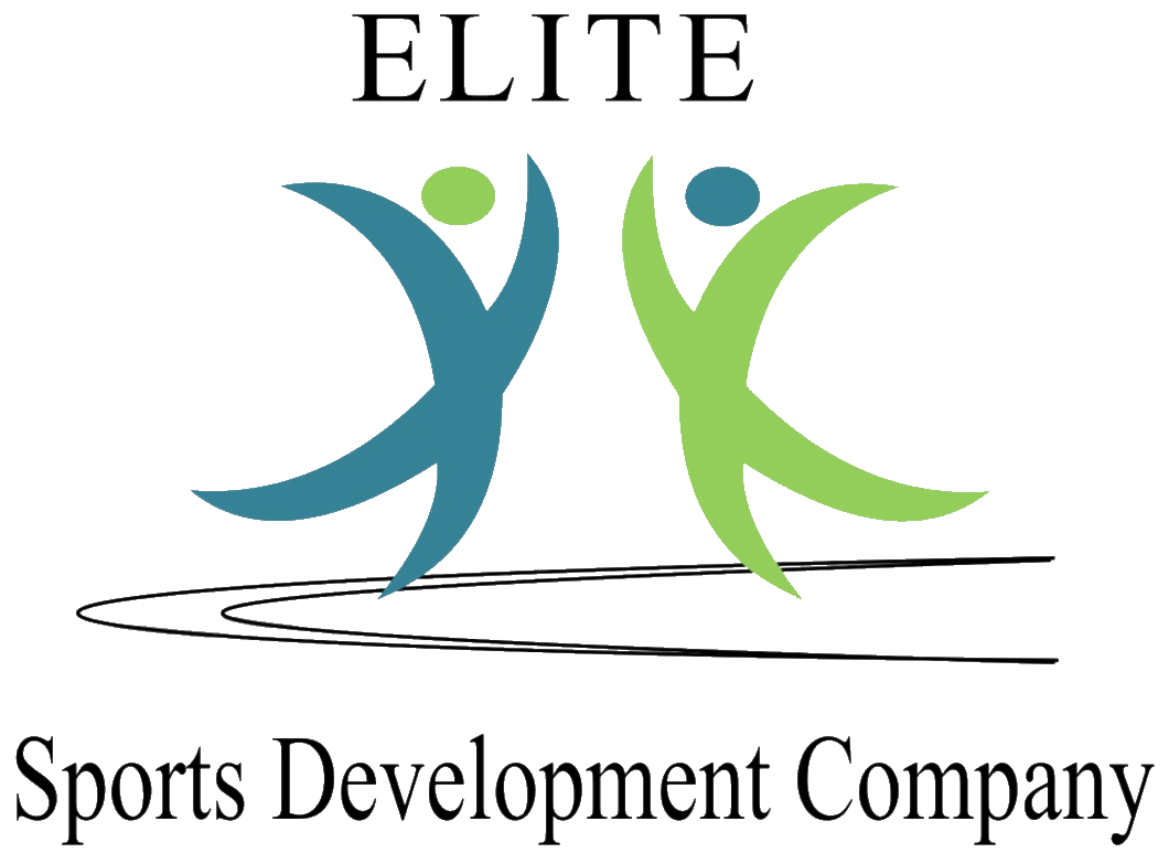 Elite Sports Development