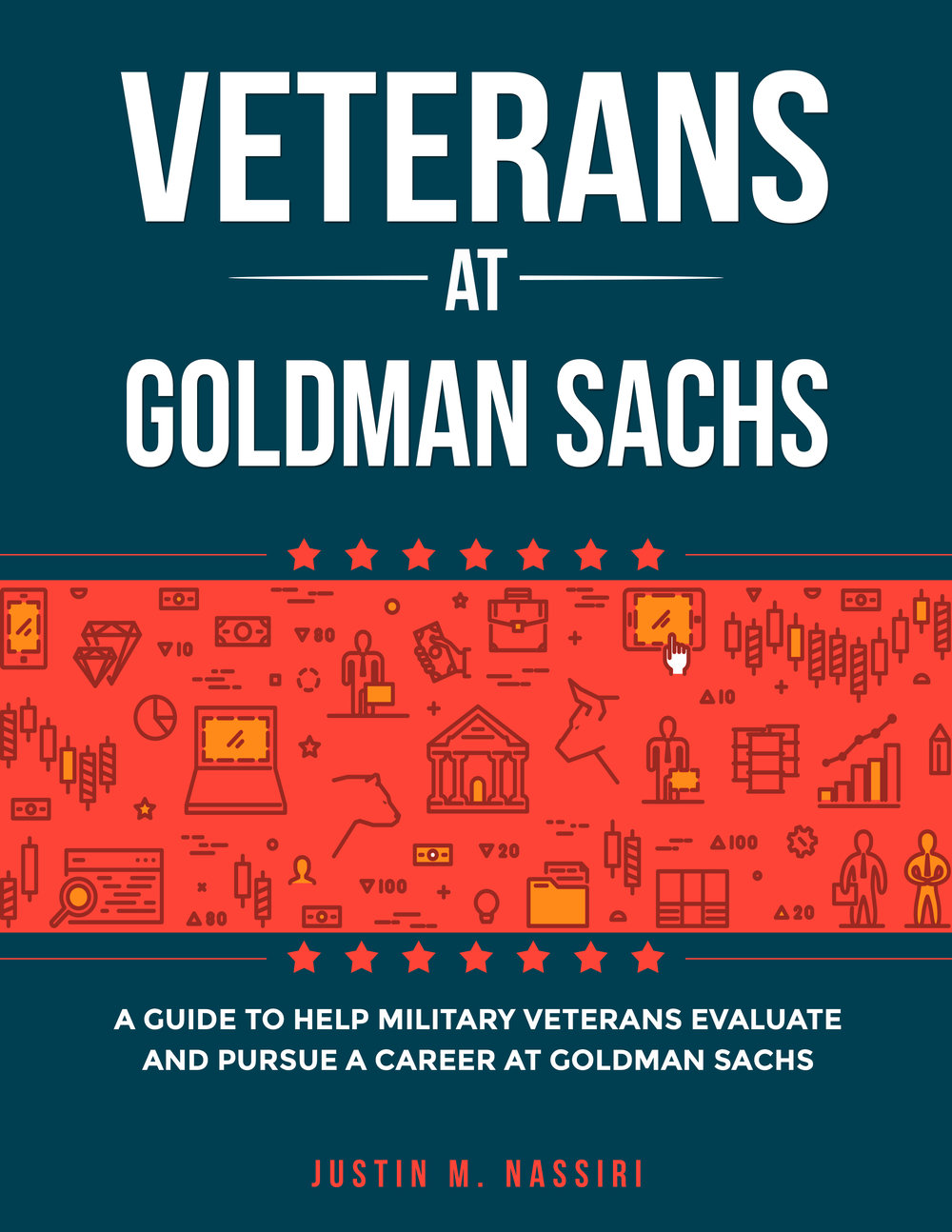 Veterans_at_Goldman_Sachs.jpg