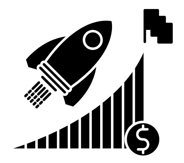 Entrepreneurship.png