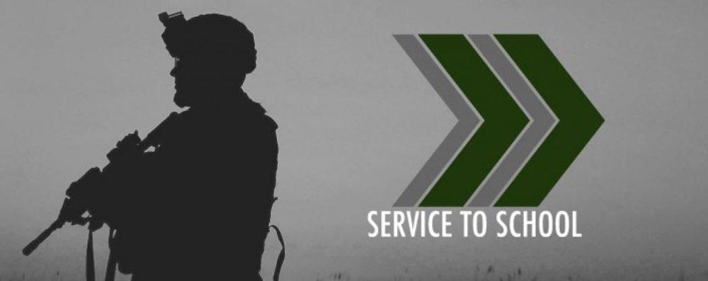 service2school.jpg