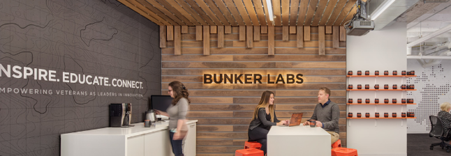 bunker_labs.png