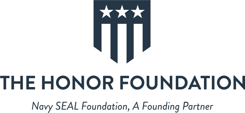 The-Honor-Foundation-Logo.png