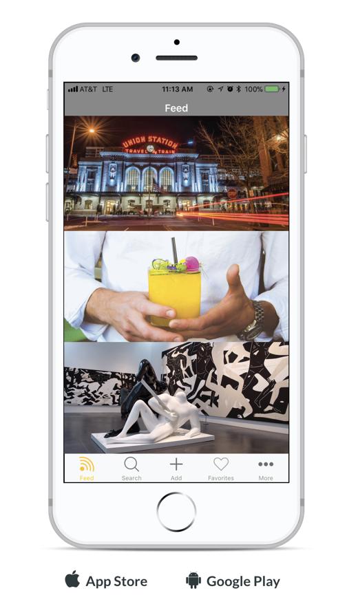 shotzr app