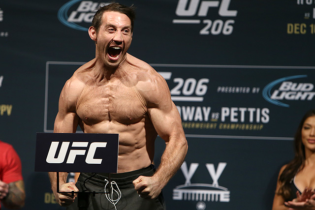 BTU #196 - Active Duty Army to UFC Contender and Discovery Channel Show  Host (Tim Kennedy) | Beyond the Uniform
