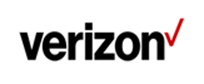 Verizon_beyond_the_uniform_sponsor