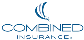 Combined Insurance sponsors Beyond the Uniform