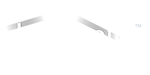 High Point Real Estate Group