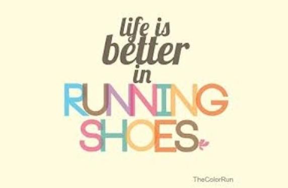 running-quote.jpg
