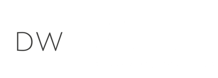 Dan Whalen Performance Coaching