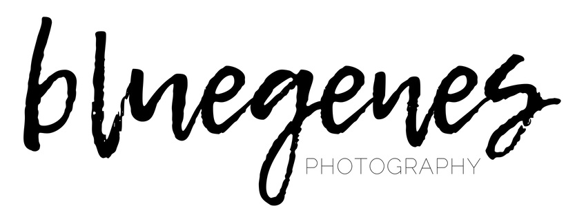 BlueGenes Photography