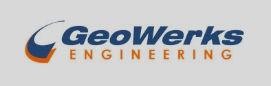 geowerks engineering logo