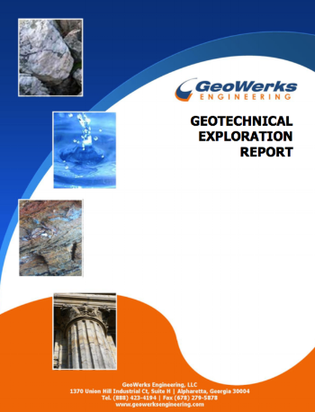 geotechnical exploration report.png