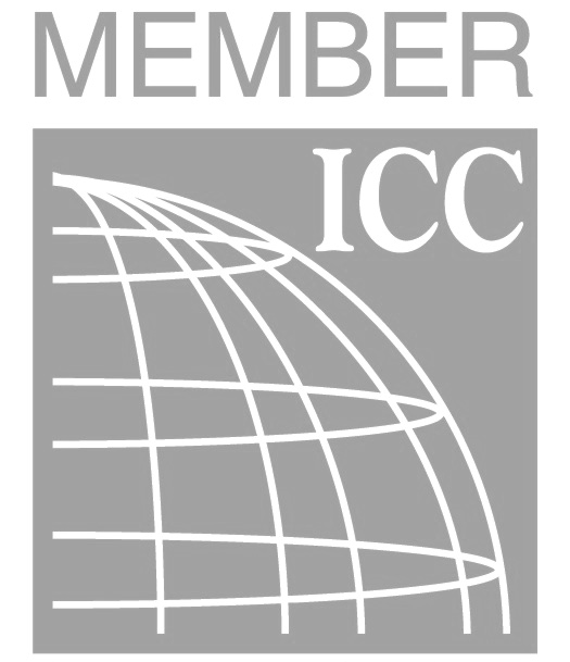 ICC member.jpg