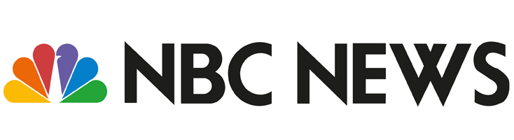 nbcnews.jpeg