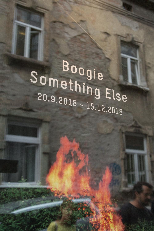 Bogie Something Else 05.jpg