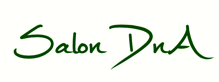 Salon DnA