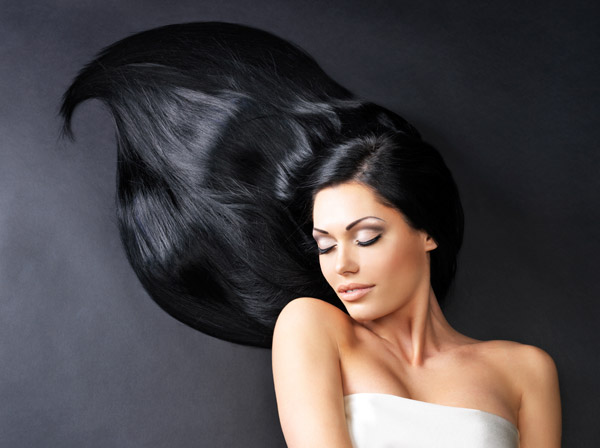 Specialty Services - Special Occasion ....................... $60+Facial wax (per area) ................. $15+Conditioning Treatments ........... $20+Brazilian Blowout ..................... $200+Perms ........................................ $90+ Straightening ............................. $90+Color Correction ...... Per ConsultationExtensions ............... Per Consultation