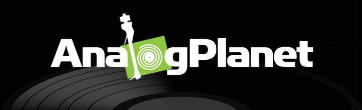 analogPlanet.jpg