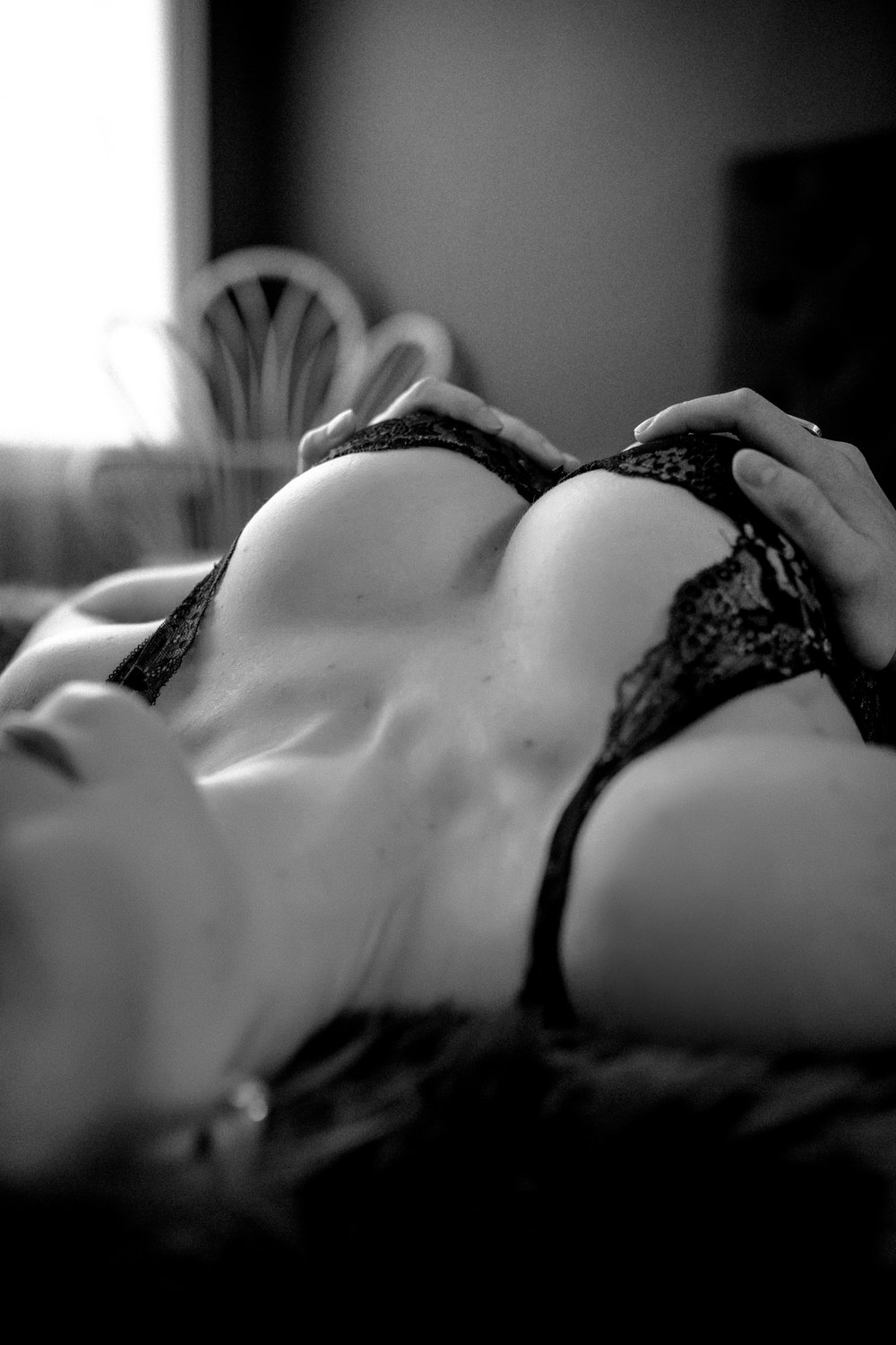 Michigan_Boudoir_Photography_ButterflyBoudoir13.jpg