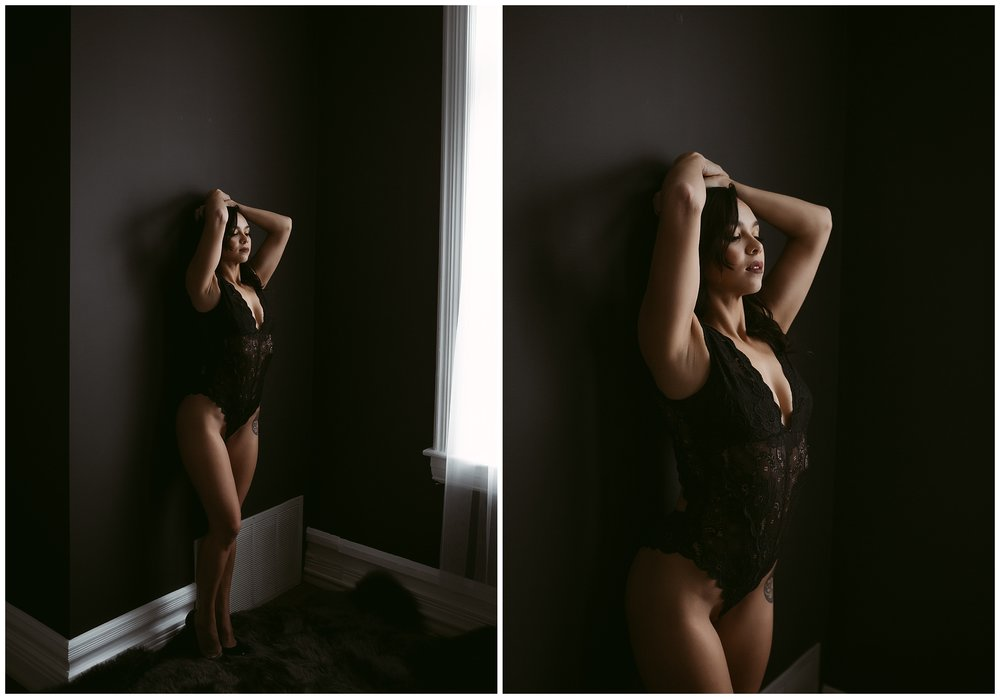 Butterfly_Boudoir_Michigan_Boudoir_Photography_Detroit11.jpg