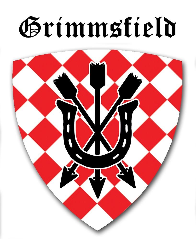 Grimmsfield.jpg