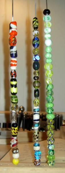 beads_1_to_56_by_blue_sun_jewelers.jpg