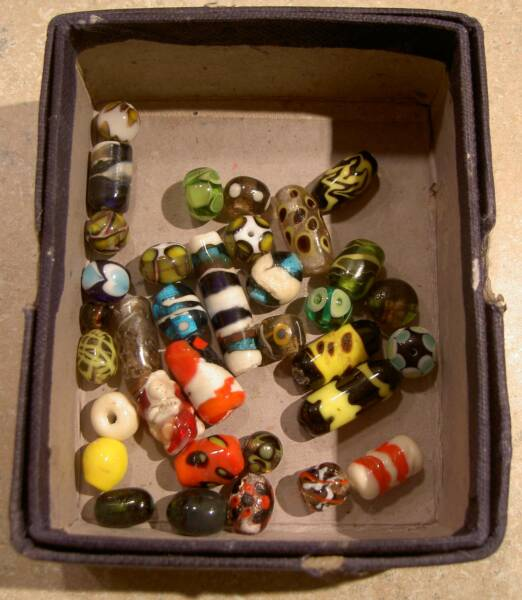 box_of_almost_beads_by_blue_sun_jewelers.jpg
