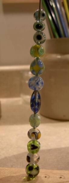 feb_07_beads_by_blue_sun_jewelers.jpg
