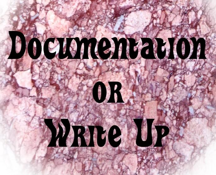 document.jpg