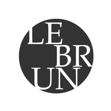 lebrun.png