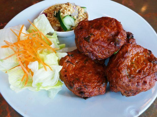 Top Thai Restaurants In Brooklyn Best Thai Food Brooklyn Ny