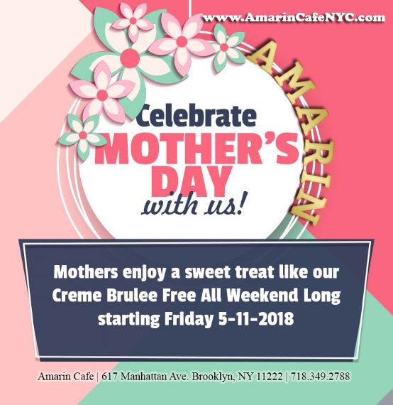Amarin Cafe Mothers Day Flyer.jpg