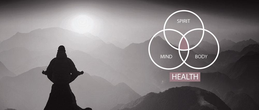 MindBodySpirit-01.jpg