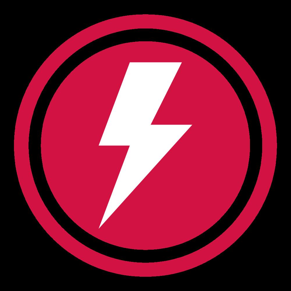 Lightning-03.png