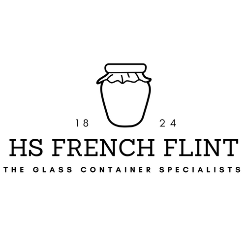 HS French Flint Ltd - The Glass Container Specialists