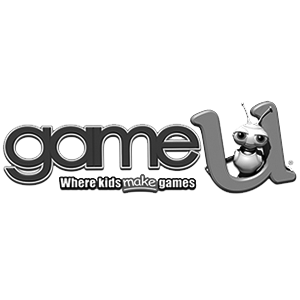 Game U PartneR-WHITE.png