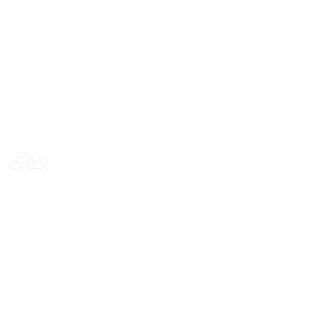 logo-ablegamers-white.png