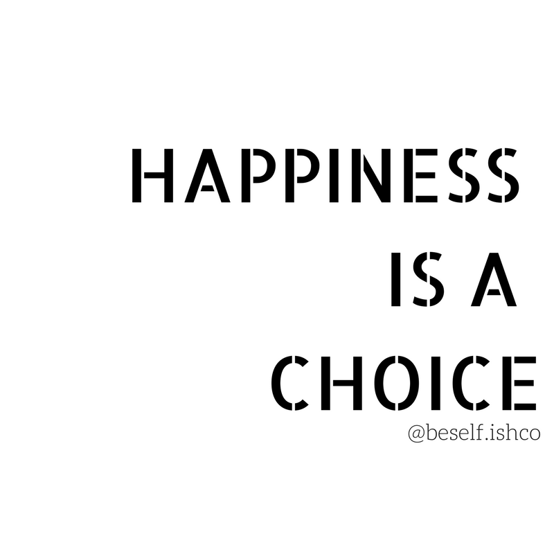 choose happy.png