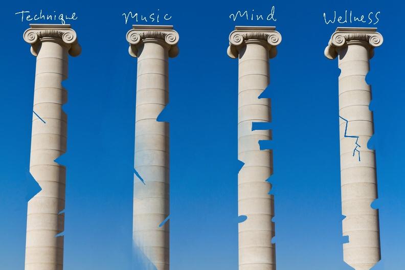four pillars 2.jpg