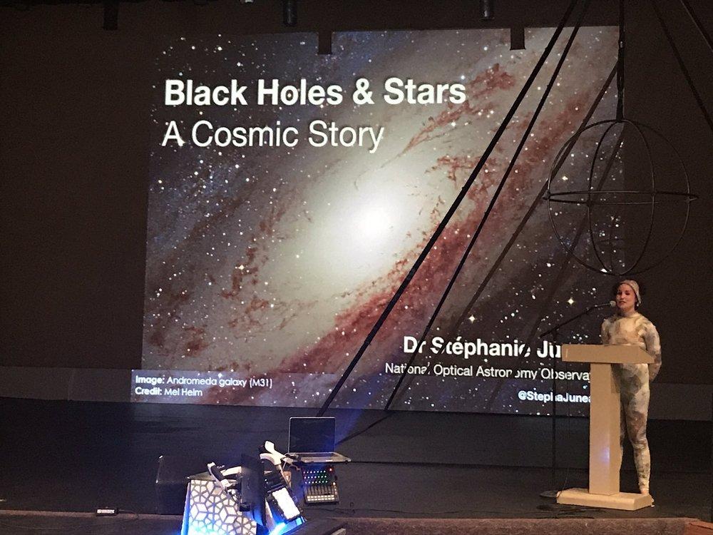 blackholes.jpg