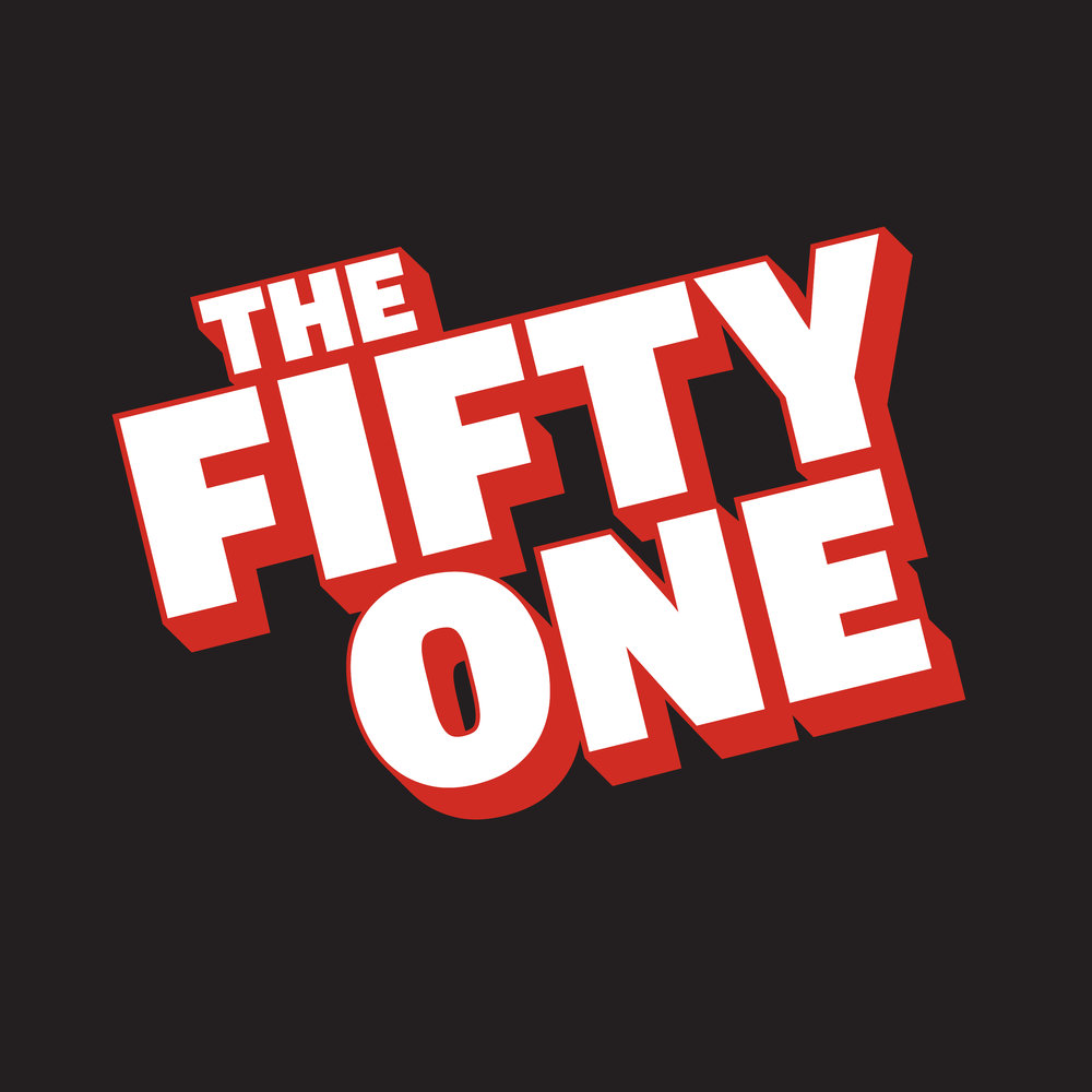 The Fifty One, from DAME Magazine - In each season, The Fifty One takes a different national issue and explores what it looks like for women at the local level. Season One was produced in partnership with Civil Eats and is focused on food access, and includes stories from local reporters across the country.