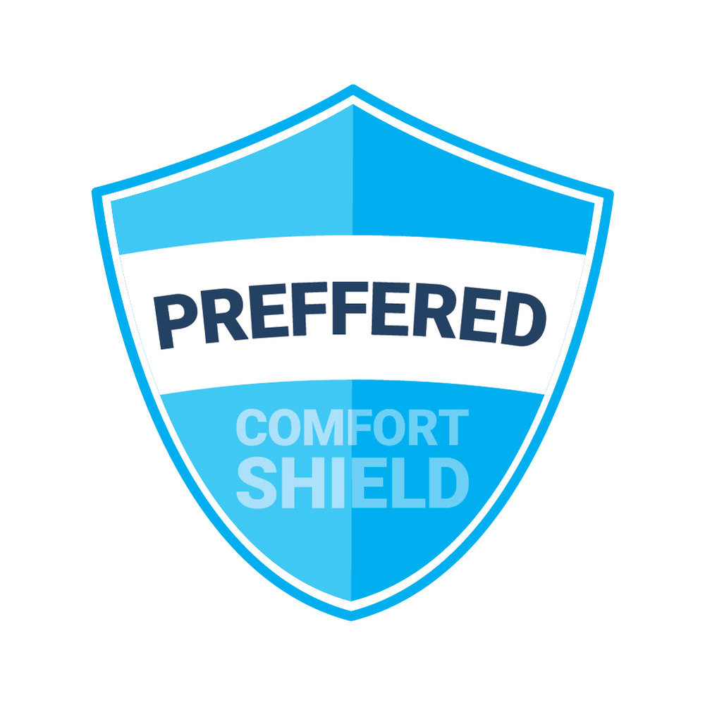 fts-comfort-shield_5yr-low.jpg