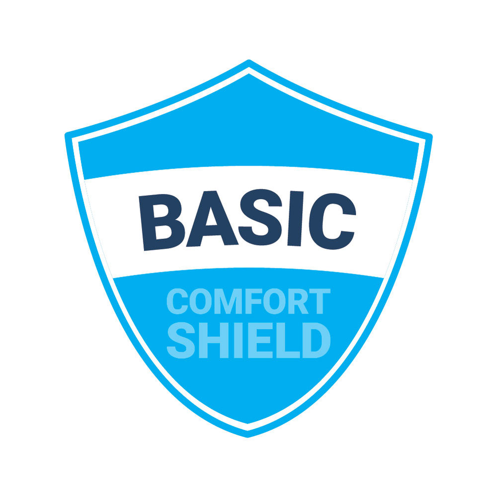 fts-comfort-shield_basic-low.jpg