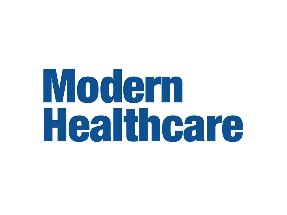 Modern-Healthcare.jpg