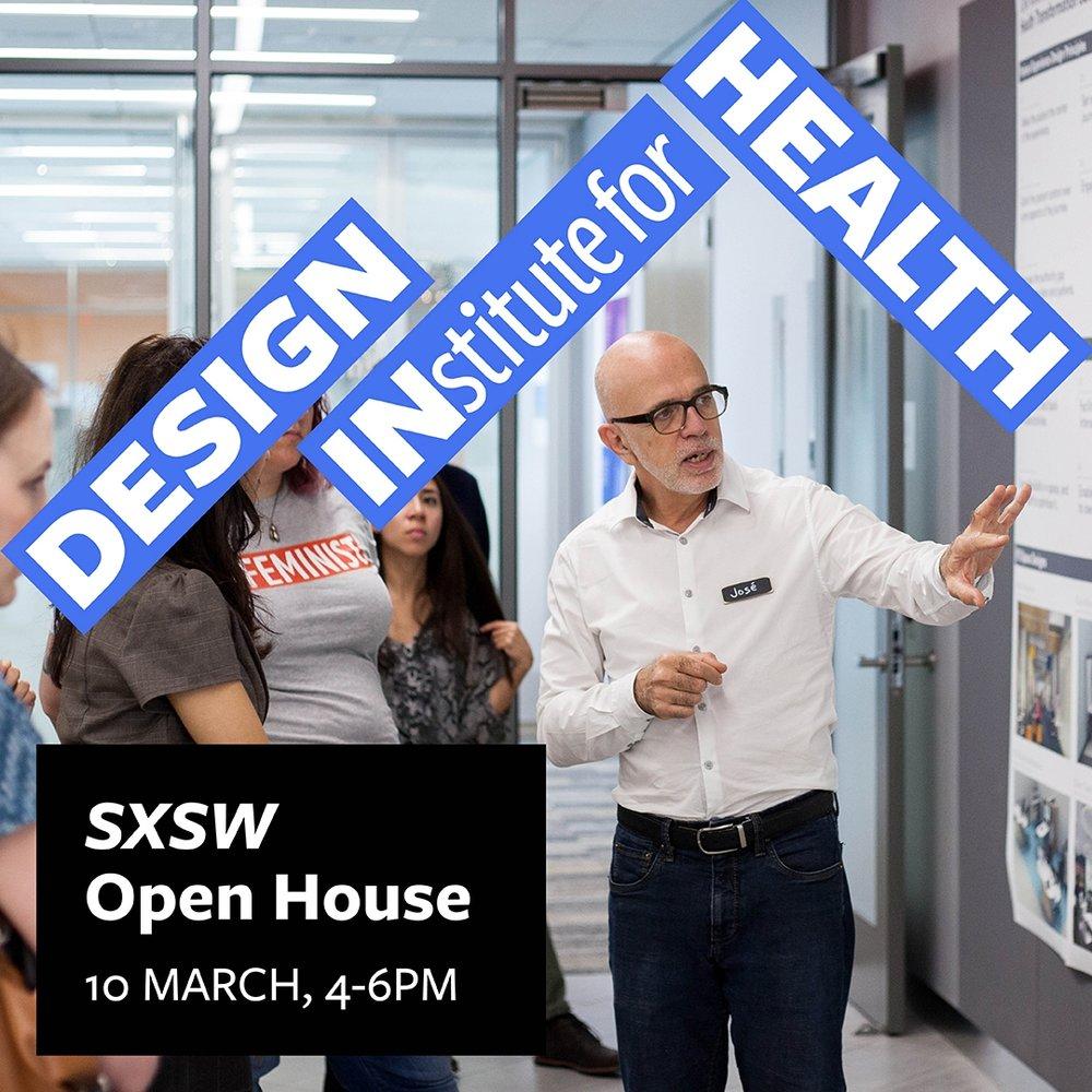 Design-Institute-Health-SXSW-Open-House.jpg