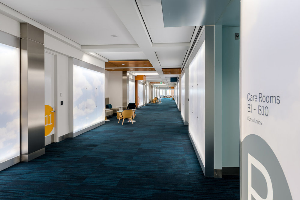 UT-Health-Austin-Clinic-Experience-Design.jpg