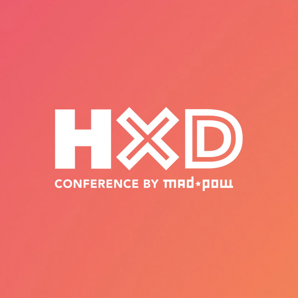 HXD-Conference.png
